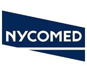 Nycomed